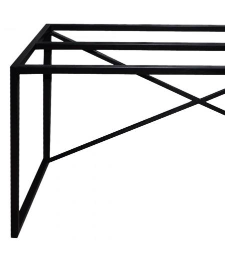 Podstawa stołowa nogi stołowe stolik kawowy komplet